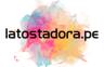 La Tostadora Perú